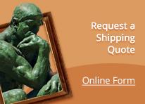 ShippingForm