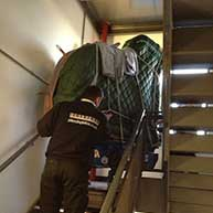 piano-removals-specialist-installtion-london