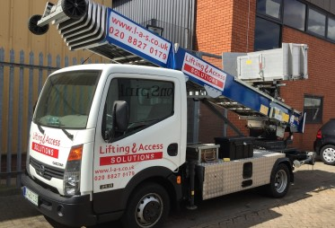 furniturehoists.co.uk, furniture lift