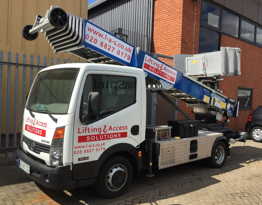 Furniture hoist hire london difficult access deliveries for Furniture hire london